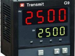 高性能数显温控器上哪买好,代理G8-2500