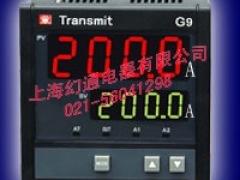 供应上海地区优质的美国Transmit温控表:通州G7-130