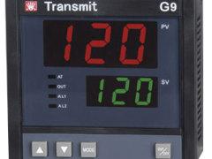 绥化G1-120|专业供应3位数显温度控制器
