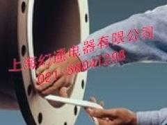上海哪里有专业的GORE膨胀四氟带_价格合理的GORE带状垫片