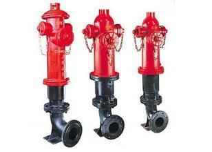 厦门哪里的消火栓是性价比高的——翔安消火栓