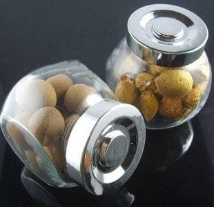 玻璃扁鼓瓶產品商機 徐州區域知名的玻璃扁鼓瓶