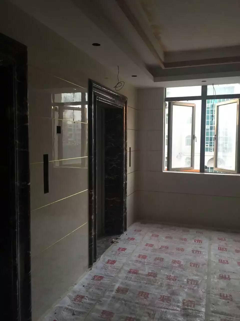 北京掛件 買優惠的石材瓷磚幕墻掛件,就來八金龍建材有限公司