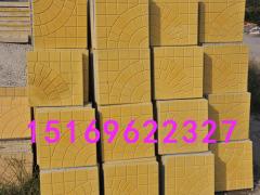 水泥磚|水泥地磚|水泥磚廠|彩色水泥磚|水泥地磚廠家