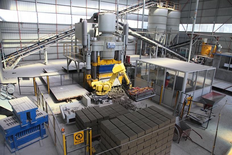 豐澤粉煤灰磚價格-福建好的粉煤灰磚供應