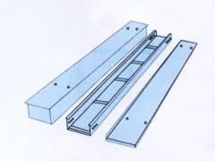 【推荐企业】【铝合金电缆桥架|铝合金电缆桥架厂家】