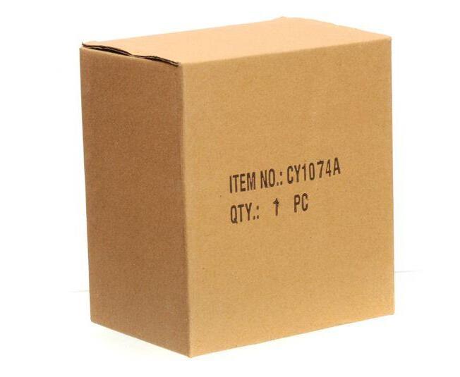 临沂大中小型普通纸箱订做找哪家 德阳大中小型普通纸箱
