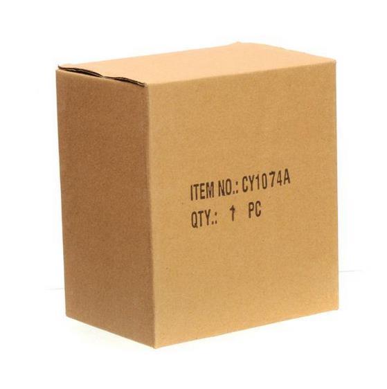 广安大中小型普通纸箱 山东大中小型普通纸箱生产厂家