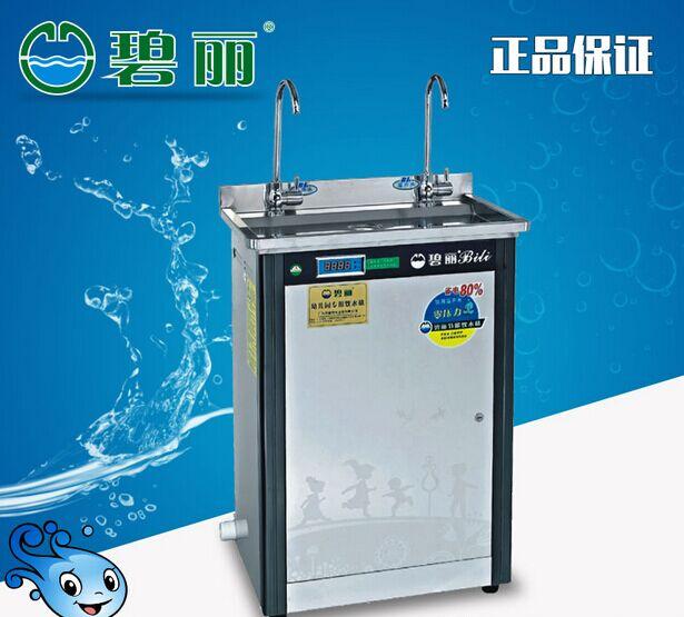 不繡鋼飲水機上哪買好,企石飲水機