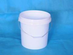 商丘涂料桶Ю莱芜涂料桶型号Ю15L塑料涂料桶