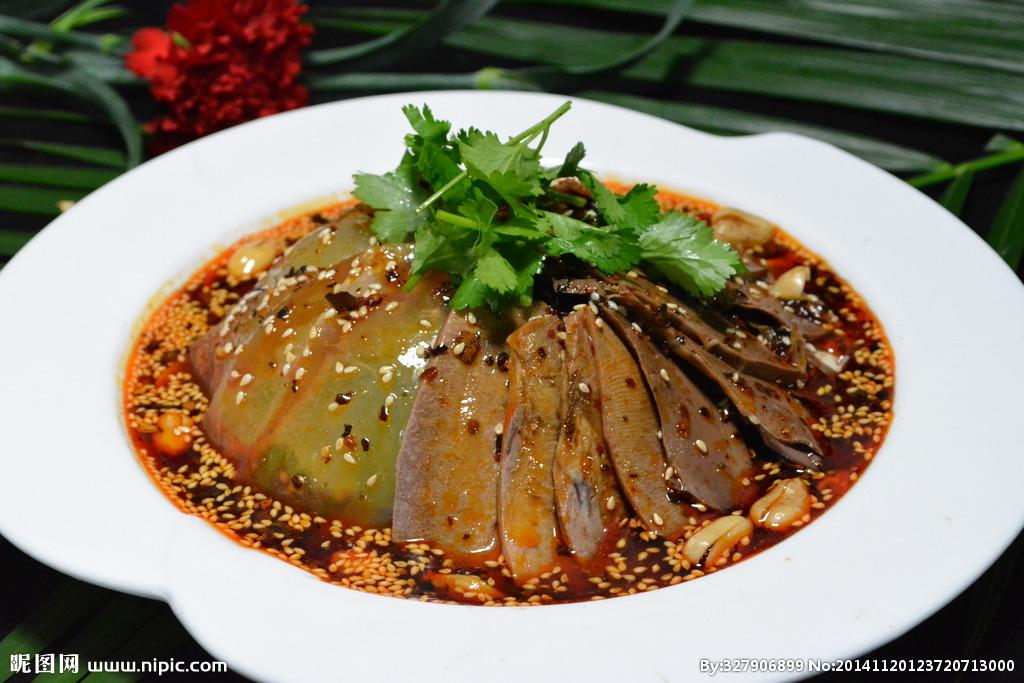 广东肠粉,木桶饭
