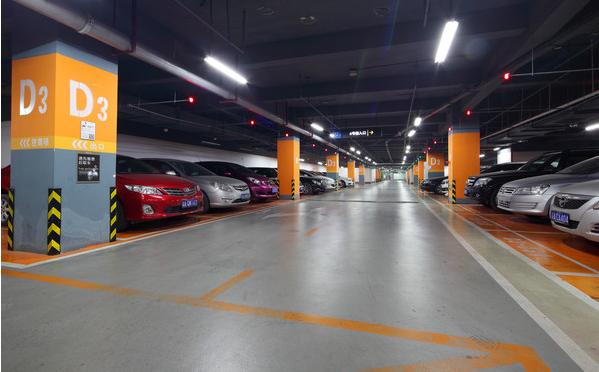 【远翔】杭州萧山机场停车场哪里有?欢迎来电远翔停车场