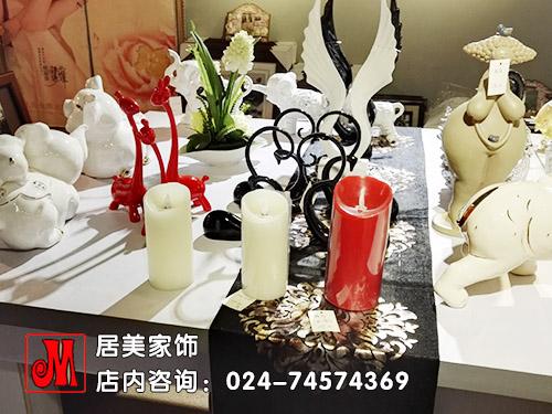 铁岭的家居用品摆件,品质优良的是哪家 ,铁岭纸巾盒销售