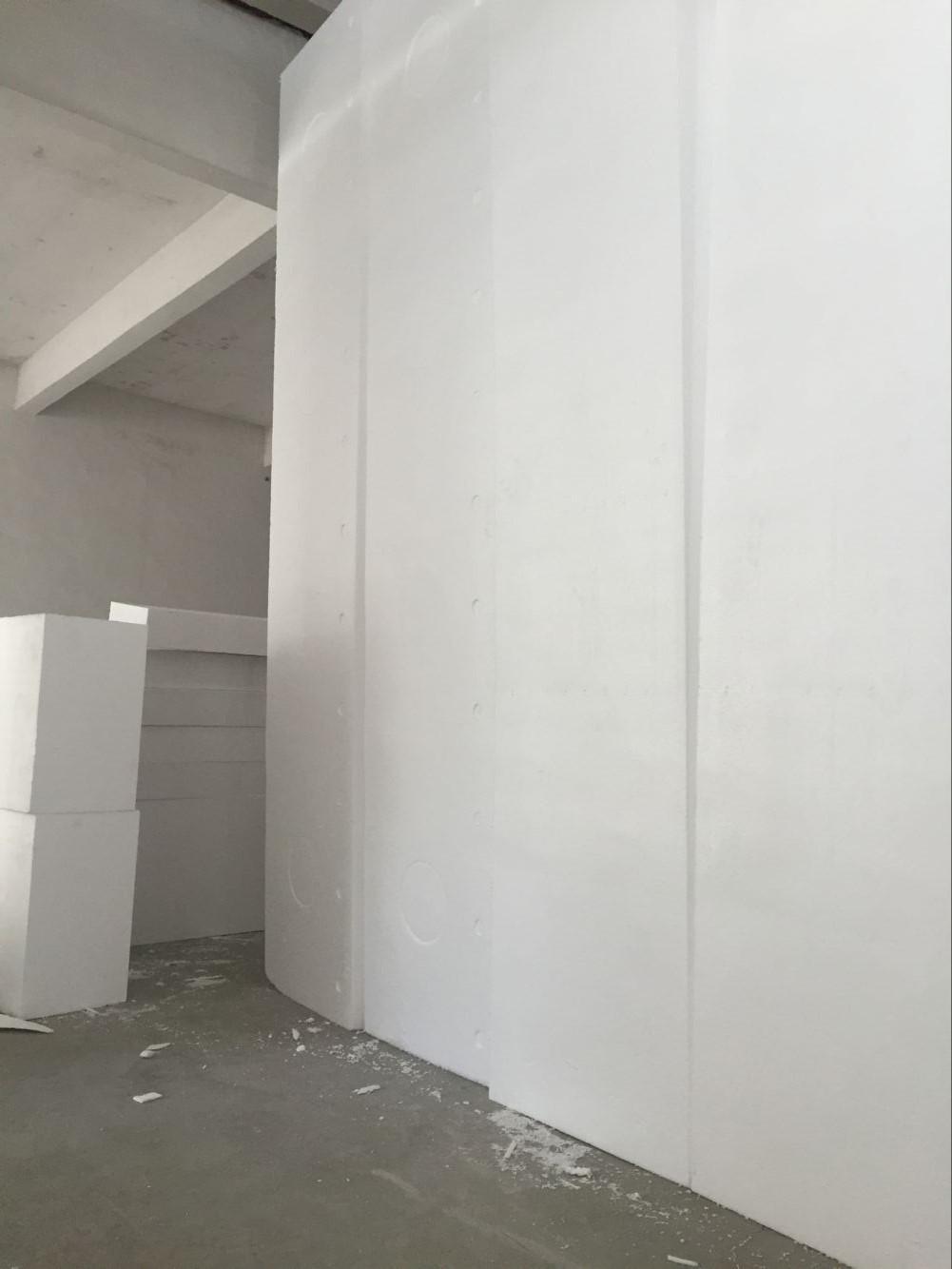 苏州宏略包装材料有限公司