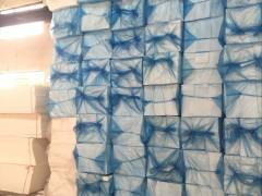 便宜的泡沫家具包装生产厂家推荐_吴江泡沫家具包装