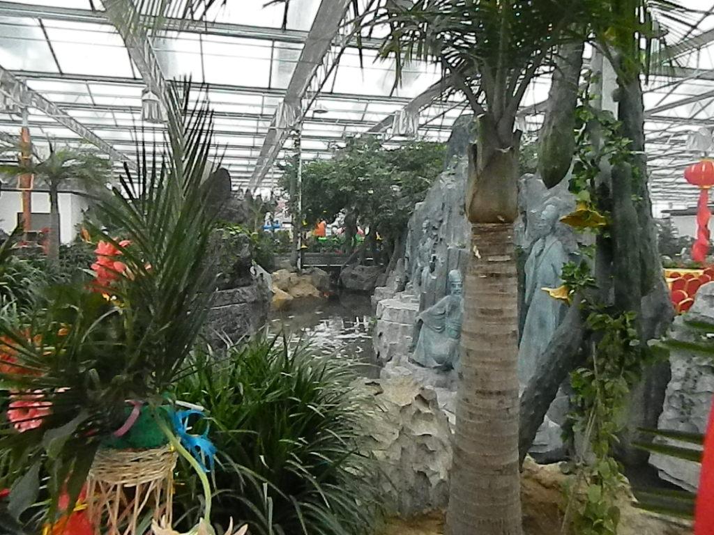 邯郸仿古建筑,假山假树制作,生态园景观设计,人物雕塑