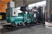 怎样才能买到优质的玉柴发电机组_玉柴发电机组租赁