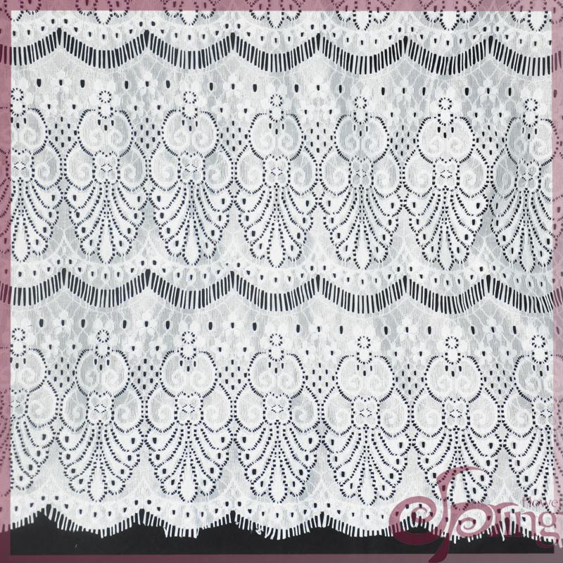 百华花边科技公司——专业的棉线刺绣花边提供商_电脑