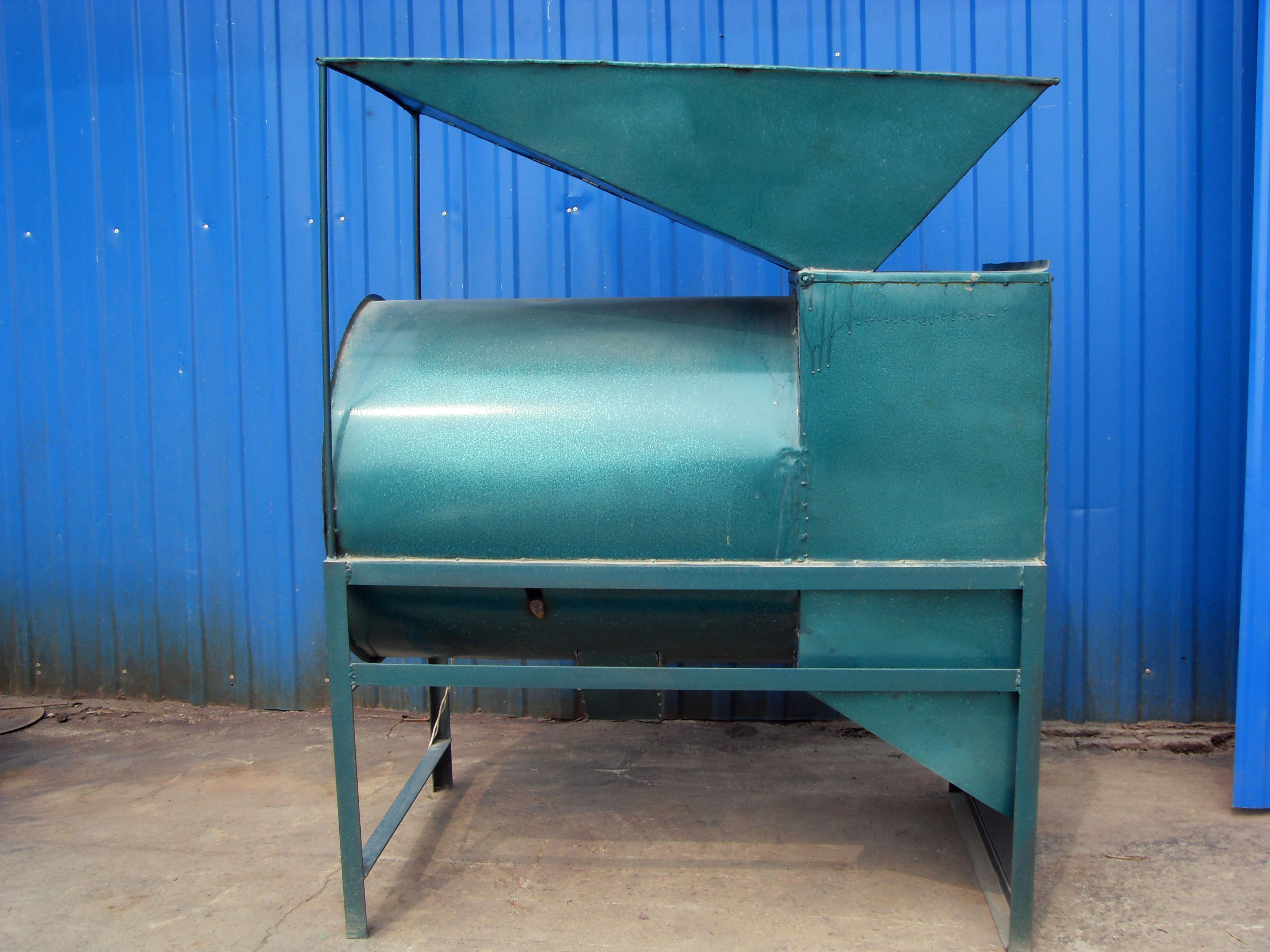 粮食专业风选机厂家-好用的粮食专业风选机在哪买
