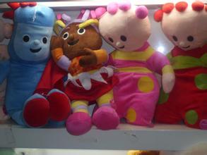 广东库存玩具物资回收专线15819763777