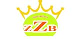 济南至尊堡餐饮管理咨询有限公司