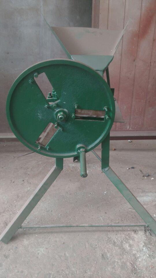 潍坊手动山楂切片机定制|传泰机械提供好的手动山楂切片机