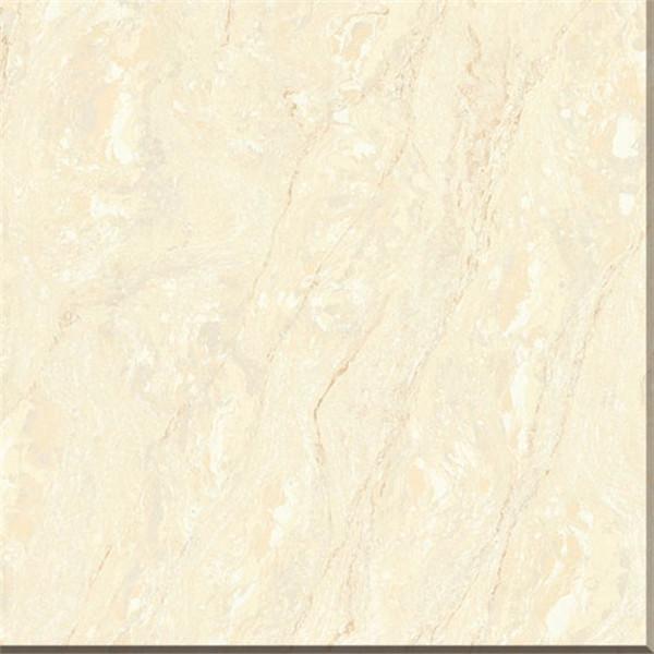 大规格瓷砖生产厂家|广东仿古砖木纹砖抛光砖全抛釉
