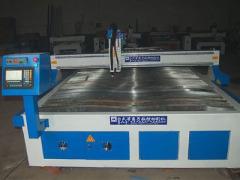 开天设备公司专业供应切割机:切管机报价
