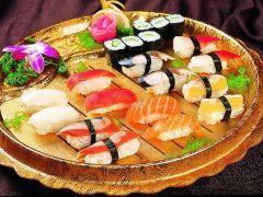 ❤仅此一天❤泰安寿司加盟哪家好/寿司加盟价格