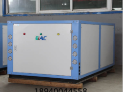 【供应优质】辽宁节能环保锅炉 想买节能环保锅炉上金诚空调设备