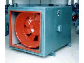 具有口碑的排烟风机箱供应商_金亚|甘肃排烟风机箱