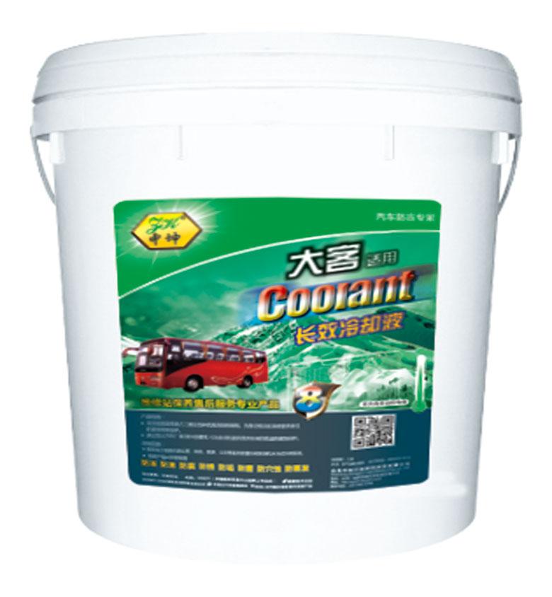 塑料机油桶价格//塑料机油桶供