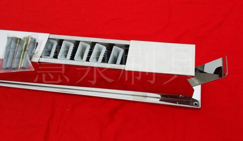 【慧泉刷具】生产销售大量的内窥镜清洗刷/腹腔镜清洗刷/采样刷