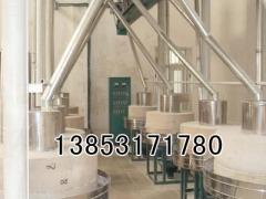 【自产自销品质保障】,山东电动加工石磨厂家定做,值得信赖!