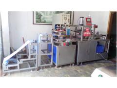 手腕带机械专业供应商——中山第三代手腕带机械