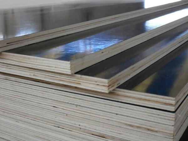 质优价廉的建筑木胶板 山东哪里有供应价格合理的木胶板