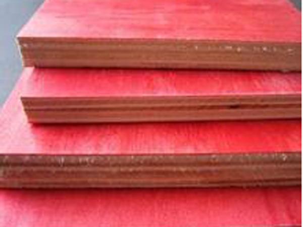 实惠的建筑木胶板,山东木胶板知名厂商