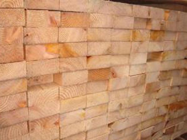 木方供应商哪家比较好,木方厂家