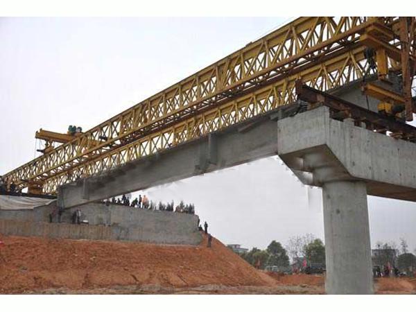 上海桥梁竹胶板 【荐】价格合理的桥梁板_厂家直销