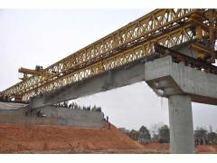 上海桥梁竹胶板|【荐】价格合理的桥梁板_厂家直销