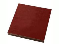 泰安竹胶板哪家比较好,优质的桥梁竹胶板