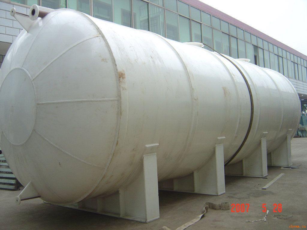 【私人订制】塑料化工储罐厂家_塑料化工储罐价格_图片,高品质
