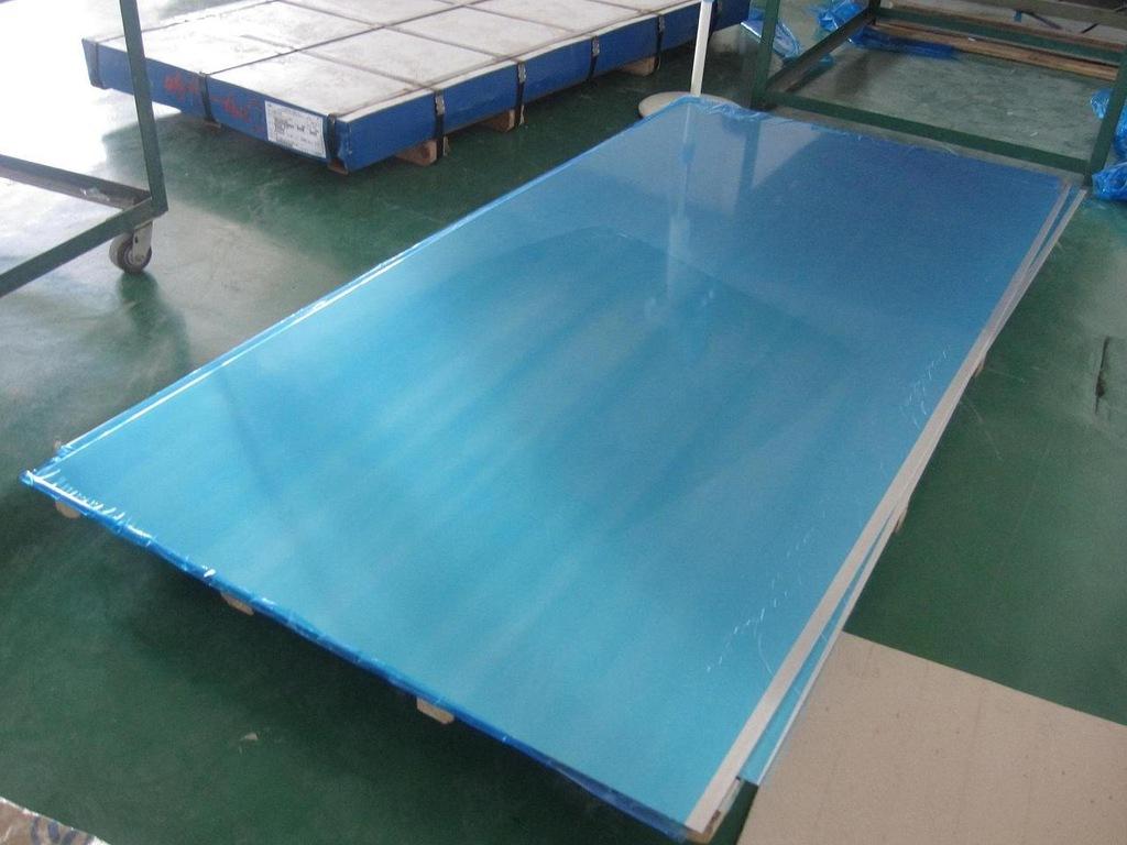 邯郸铝合金板-哪儿能买到优良铝合金板呢