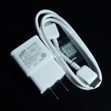 深圳回收数据线数码电脑周边产品15819763777