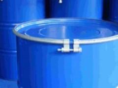 安徽铁桶 安徽铁桶批发【行业翘楚,双龙桶业】安徽铁桶销售