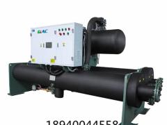 浴池热水锅炉+辽宁换水设备,优选金诚空调设备-洗浴专用锅炉
