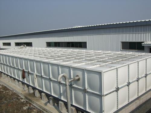 衡水高性价玻璃钢水箱哪里买——玻璃钢水箱规格