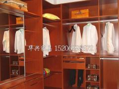 寿光哪做厨子专卖_潍坊哪里有供应新品整体衣柜