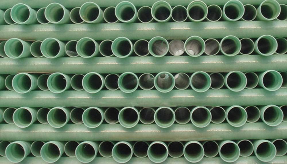 宏润玻璃钢玻璃钢电缆管要怎么用_直销玻璃钢电缆管