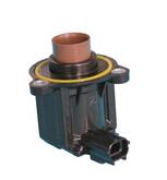 日田电子电器涡轮增压器电磁阀怎么样-江苏涡轮增压器电磁阀